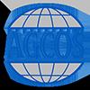 Representante en España de AGCOS