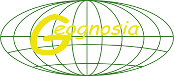 Geognosia