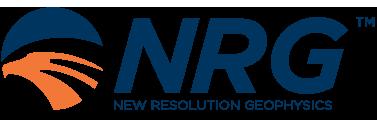 Airbone Geophysics NRG